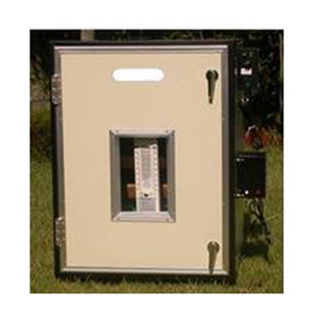業務用孵化器インキュベーター180/KE-180