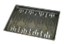 MA2500用専用プレート(焼き網)の写真